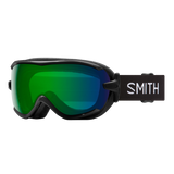 Smith Womens Snow Goggles Virtue