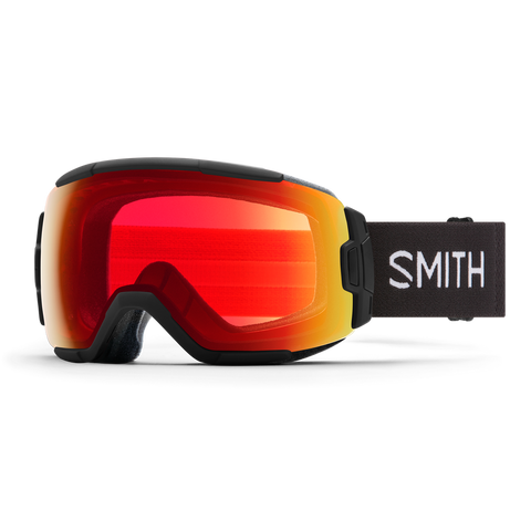 Smith Snow Goggles Vice