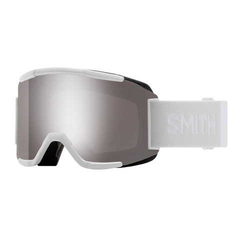 Smith Snow Goggles Squad