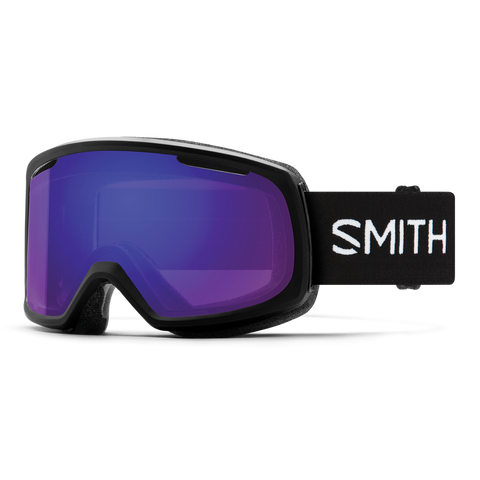 Smith Womens Snow Goggles Riot