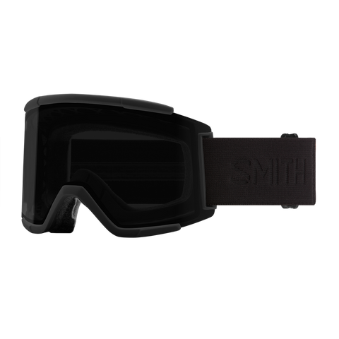 Smith Snow Goggles Squad XL