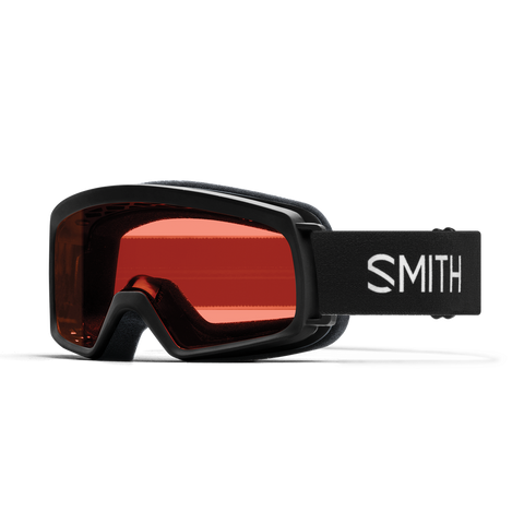 Smith Youth Snow Goggles Rascal