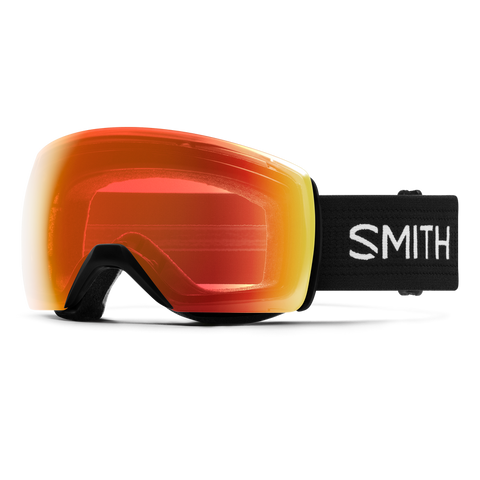 Smith Snow Goggles Skyline XL