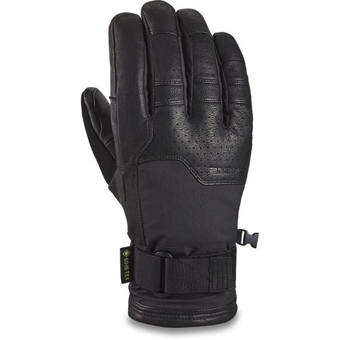 Dakine Mens Snow Gloves Maverick GORE-TEX