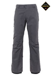 686 Mens Snow Pants GLCR GORE-TEX GT