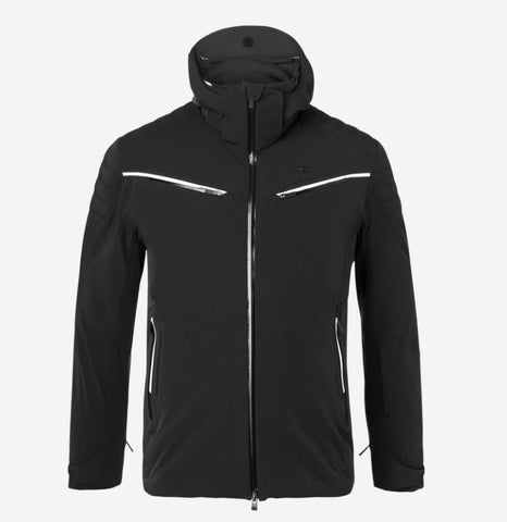 Kjus Mens Snow Jacket Formula