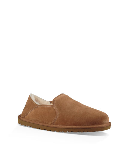 UGG® Mens Slippers Kenton