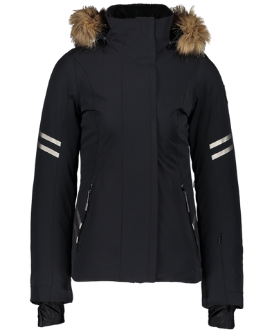 Obermeyer Womens Snow Jacket Nadia