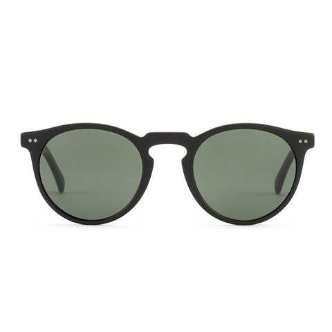Otis Sunglasses Omar