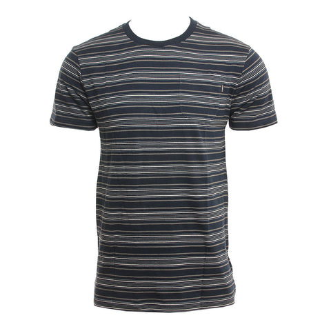 Oneill Mens Knit Smasher SS Crew
