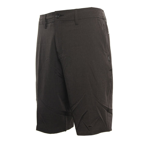Oneill Mens Shorts Reserve Heather 21""