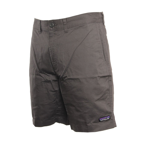 Patagonia Mens Shorts Lightweight All-Wear Hemp
