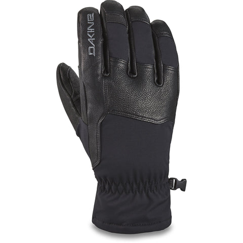 Dakine Mens Snow Gloves Pathfinder