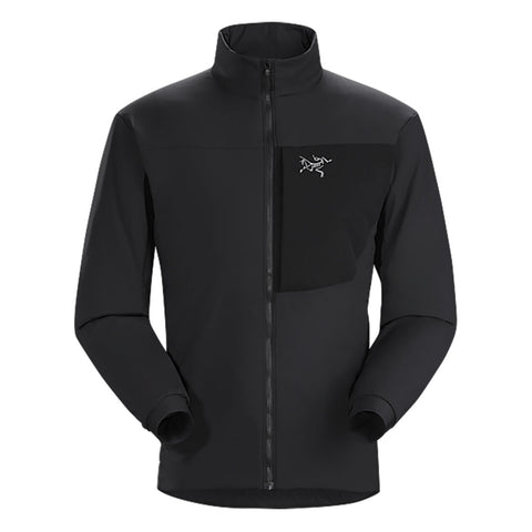 Arc'teryx Mens Snow Jacket Proton LT