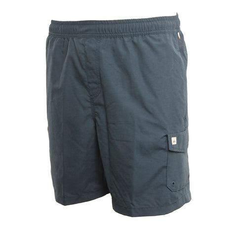 Quiksilver Waterman Mens Boardshorts Balance Volley