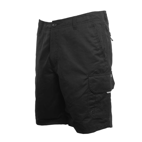 Quiksilver Waterman Mens Shorts Maldive Cargo
