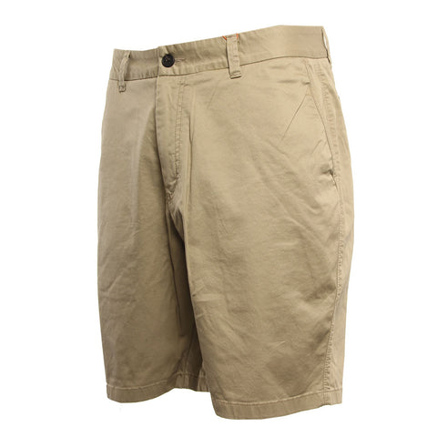 Quiksilver Waterman Mens Shorts Secret Ocean