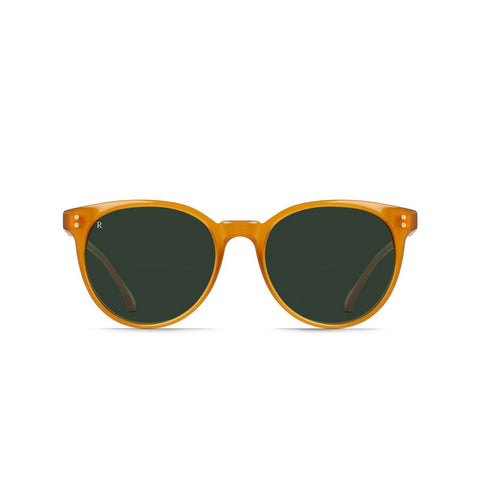 RAEN Optics Norie
