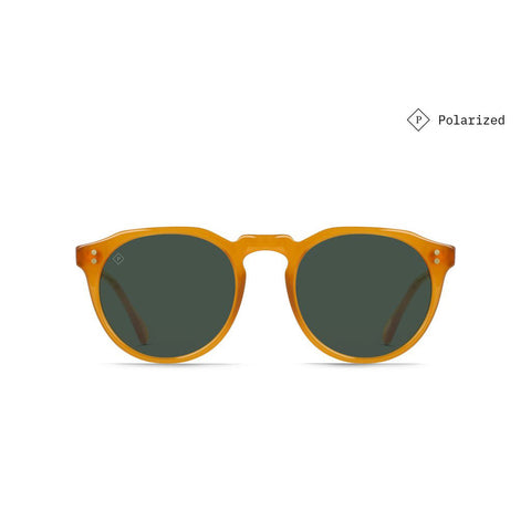 Raen Optics Remmy 49