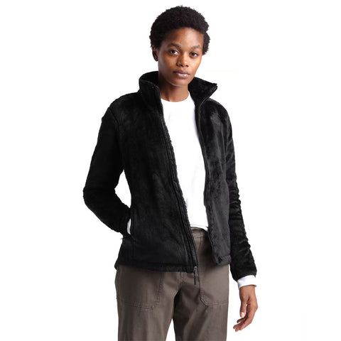 The North Face Womens Base Layers Osito Jacket