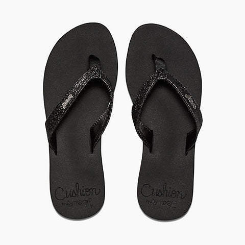 Reef Womens Sandals Star Cushion