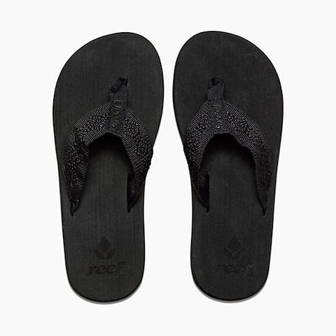 Reef Womens Sandals Sandy