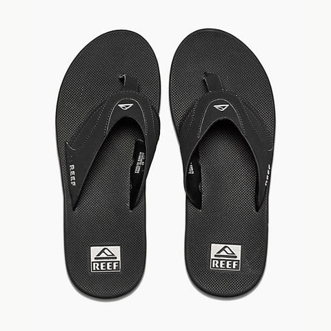 Reef Mens Sandals Fanning