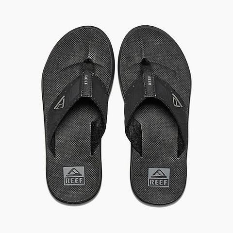 Reef Mens Sandals Phantoms