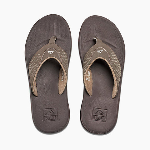 Reef Mens Sandals Rover