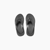 Reef Kids Sandals Little Rover
