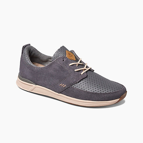 Reef Womens Shoes Rover Low LX