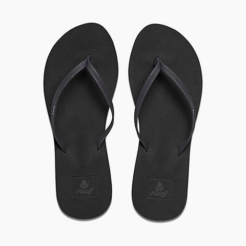 Reef Womens Sandals Bliss Nights