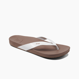 Reef Womens Sandals Cushion Bounce Court