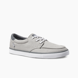 Reef Mens Shoes Deckhand 3