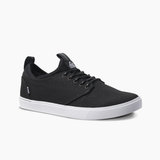 Reef Mens Shoes Discovery