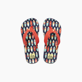 Reef Kids Sandals Ahi