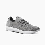 Reef Womens Shoes Cruiser Knit