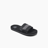 Reef Kids Sandals Ahi Slide