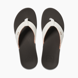 Reef Womens Sandals Ortho Bounce Coast
