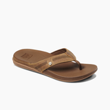 Reef Mens Sandals Cushion Bounce Lux