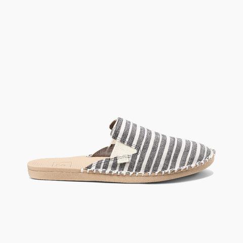 Reef Womens Shoes Escape Mule TX