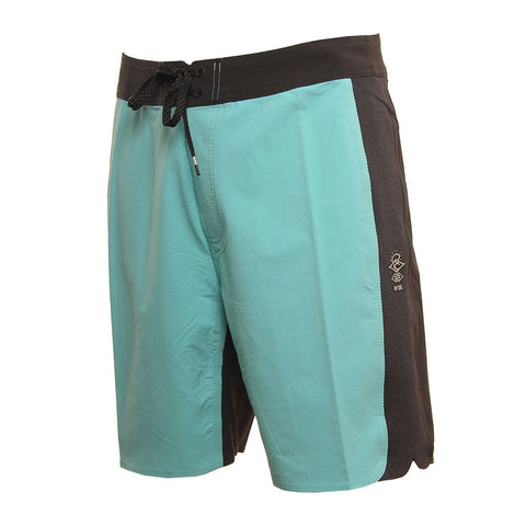Rip Curl Mens Boardshorts Mirage 3/2/1 Ultimate