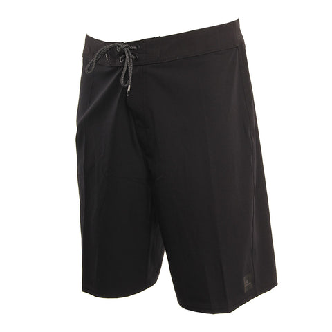 Rip Curl Mens Boardshorts Mirage Core