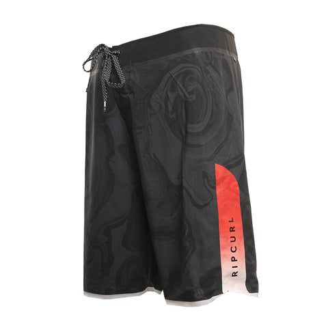 Rip Curl Mens Boardshorts Mirage Gabe Line Up ULT