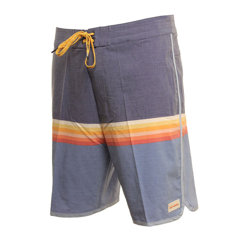 Rip Curl Mens Boardshorts Mirage Surf Revival