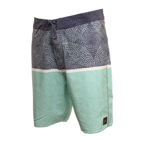 Rip Curl Mens Boardshorts Mirage Combined 2