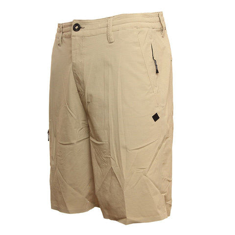 Rip Curl Mens Shorts Global Entry Boardwalks