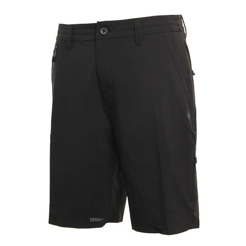 Rip Curl Mens Shorts Global Entry Evolution 20 Boardwalks