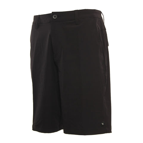 "Rip Curl Mens Shorts Mirage 21"" Boardwalks"