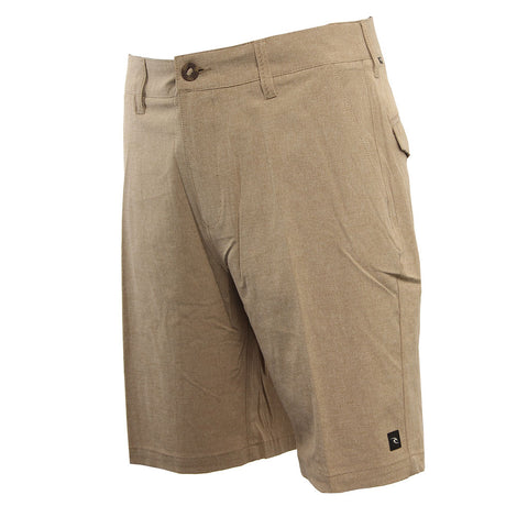 "Rip Curl Mens Shorts Mirage Phase 19"" Boardwalks"